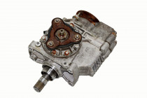 Original Audi TT 8J Differential Verteilergetriebe Quattro Getriebe 0AV409053Q