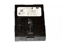 Original VW Golf 7 5G Steuergrät Keyless Entry Kessy Control Zugang 5Q0959435A