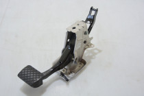 Original VW Passat 3C Bremspedal Pedal Automatik 1K1723057N