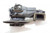 Original VW Passat 3C Heizungsgebläse Gebläse Klimakasten 3C1820003AN